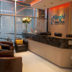 bright_dental_clinic_23
