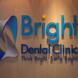 bright_dental_clinic_24