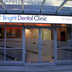 bright_dental_clinic_27