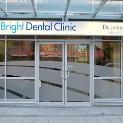 bright_dental_clinic_29