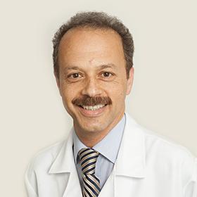 Dr.Majd